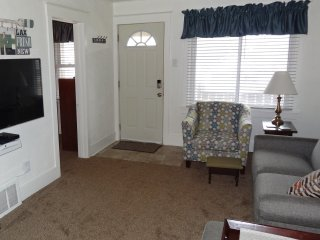 Newly Remodeled 2BR/1BA House Near the Beach - Port Huron vacation rentals