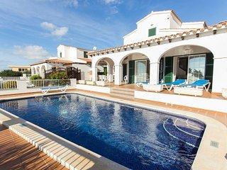 Villa Ursula - Alaior vacation rentals
