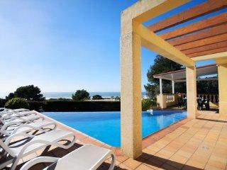 Nice 4 bedroom Villa in Son Bou - Son Bou vacation rentals