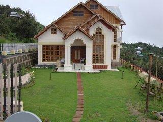 Dwarika Residency Shelapani Shimla hills  Hotel & Resorts - Jubbal vacation rentals
