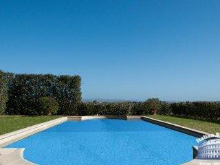 Villa in Tuscany : Grosseto Area Villa Dora - Albinia vacation rentals