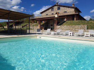4 bedroom Villa with Internet Access in Montanino - Montanino vacation rentals