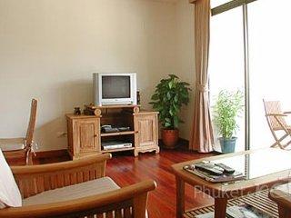 1-Bed Apartment near Surin Beach - Surin Beach vacation rentals