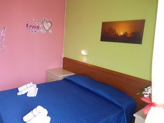 Romantic 1 bedroom Vacation Rental in Viserbella - Viserbella vacation rentals