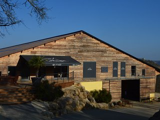 Centre Equestre / Gîte / Location - Floressas vacation rentals