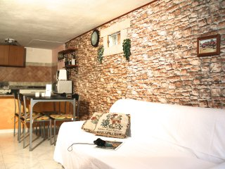 Basement Europa - Alghero vacation rentals