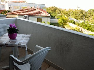 Cozy Novalja House rental with A/C - Novalja vacation rentals