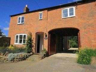 Lavender Cottage, Lower Brailes - Oxford vacation rentals