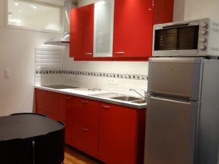 Joli loft meublé, classé 3 étoiles - Romilly-sur-Seine vacation rentals