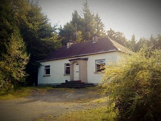 3 bedroom Cottage with Television in Leitrim - Leitrim vacation rentals