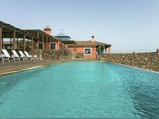 5 bedroom Villa with Deck in Elvas - Elvas vacation rentals