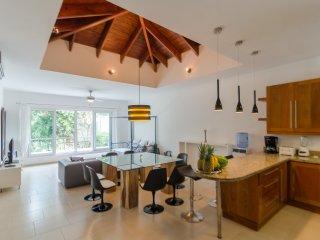 3 Bedroom Luxury Townhouse - Sosua vacation rentals