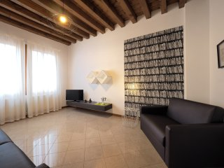 Perfect 2 bedroom Condo in Valli - Valli vacation rentals