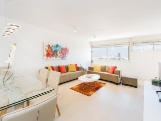 Yehoshu'a Bin Nun - Tel Aviv vacation rentals