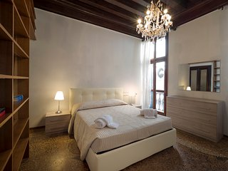 SCHIAVONI DESIGN - Venice vacation rentals