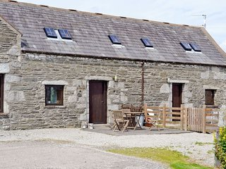 Vacation rentals in Dumfries and Galloway