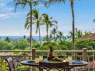 3BD Ke Alaula (219B) at Four Seasons Resort Hualalai - Kailua-Kona vacation rentals