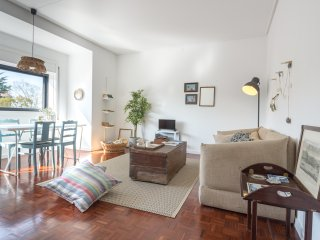 KOPKE 113 • 2BD lovely decorated with WiFi - Porto vacation rentals