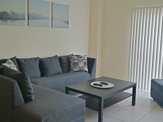 Nice Condo with Internet Access and A/C - Coral Gables vacation rentals