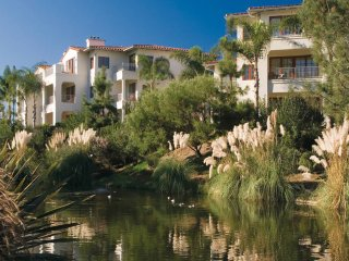 Four Seasons Residence Club Aviara - 1 Bedroom - Carlsbad vacation rentals