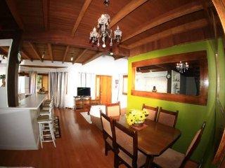 Gorgeous 3 bedroom Condo in Gramado - Gramado vacation rentals