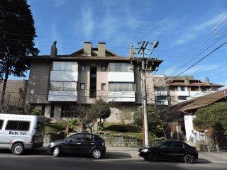 MIRANTE DA COLINA 414 Mirante 414 - Gramado vacation rentals