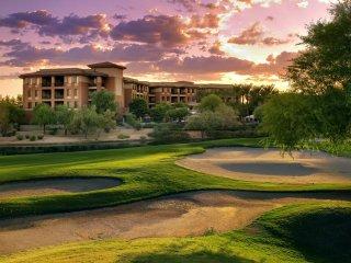 The Westin Kierland Villas - 1 Bedroom Premium - Scottsdale vacation rentals