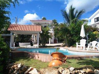 Las Olitas Luperon  Location Courte et Longue durée - Luperón vacation rentals