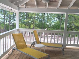 Nice House with Deck and Internet Access - Andros vacation rentals