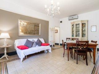 Tetti di Piazza Navona Roof Terrace - Rome vacation rentals