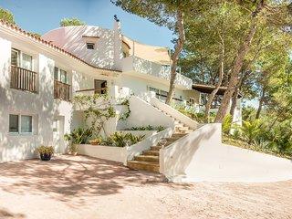 Spacious 5 bedroom House in San Carlos - San Carlos vacation rentals