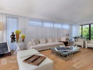Nice 4 bedroom Villa in El Rompido - El Rompido vacation rentals
