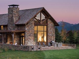 Lodge at Shooting Star 04 - Teton Village vacation rentals