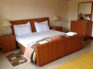 1 bedroom Apartment with Internet Access in Kololi - Kololi vacation rentals