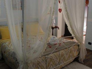 """B&B Il Salento """" Lu mare """" - Monteroni di Lecce vacation rentals"""