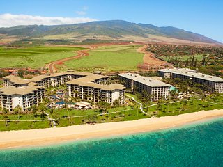 The Westin Kaanapali Ocean Resort Villas North - 2 Bedroom - Maalaea vacation rentals