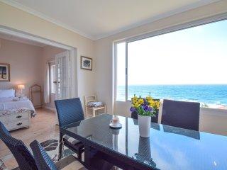 Nice 3 bedroom Vacation Rental in Kalk Bay - Kalk Bay vacation rentals