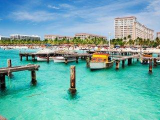 Marriott's Aruba Surf Club - Studio - Palm/Eagle Beach vacation rentals