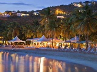 Westin St. John Virgin Grand Villas - 2 Bedroom Villa - Virgin Islands National Park vacation rentals