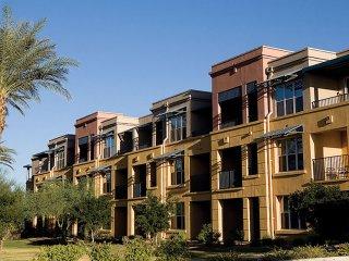 Marriott's Canyon Villas at Desert Ridge - 1 Bedroom - Cave Creek vacation rentals