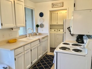 Comfy Townhome Near Ski Resorts and Canyons - Holladay vacation rentals