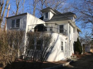 Princeton Home Walking Distance to Town - Princeton vacation rentals