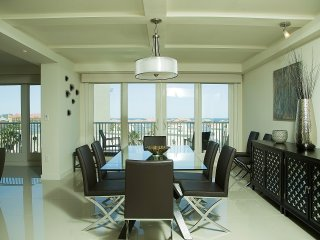 Beautiful Ocean View  Condo at SPI - South Padre Island vacation rentals