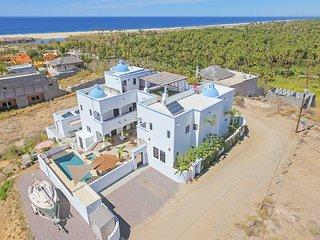 NEW! 1 BR Todos Santos Apartment w/ Pool! - Todos Santos vacation rentals