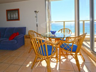 Ebbtide 26 Apartments - Opposite Main Beach - Forster vacation rentals