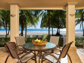 Lanikai Luxury Beach/Ocean Front Home - Playa Grande vacation rentals