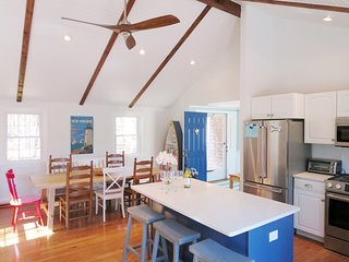 44 Cranberry Way Chatham Cape Cod - Venture Inn - Chatham vacation rentals