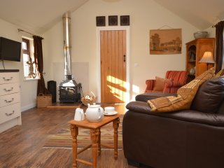1 bedroom House with Internet Access in Edingworth - Edingworth vacation rentals
