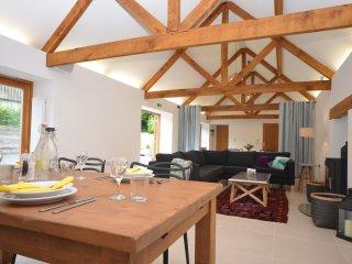Nice 1 bedroom House in Butcombe - Butcombe vacation rentals