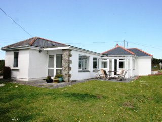Nice Cottage with Internet Access and Television - Saint Levan vacation rentals